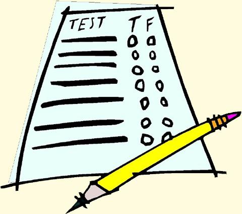 Тесты по биологии 3 итоговая